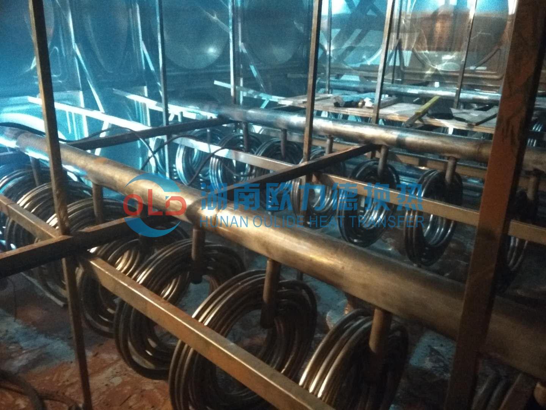 板式热交换器,板式冷凝器,板式冷却器,定压补水机组,不锈钢水箱,板式换热器,板式换热厂家,板式换热器直供,换热器,换热设备,全焊接板式换热器,宽流道板式换热器,钎焊板式换热器,卫生级板式热交换器,列管式油冷器,容积式换热器,水箱盘管换热,板式换热器机组,换热器厂家,换热机组,空气换热器,不锈钢水箱,温控设备,稳压罐,定压补水机组,汽水混合器,螺杆夹紧器,换热器维修